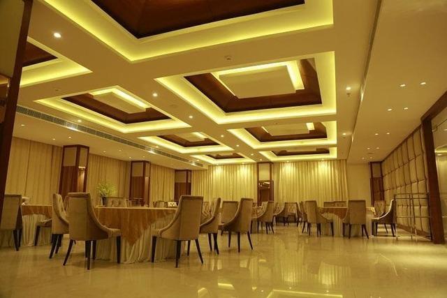 nishuraj-resort-sirsa-1482133224017jpg-112998717923-jpeg-fs