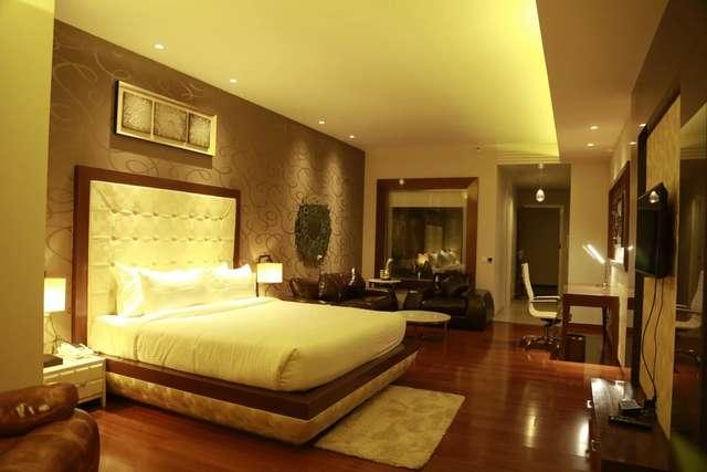 nishuraj-resort-sirsa-suite-93818956882-jpeg-fs