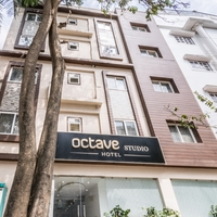 Octave_Studio_-36
