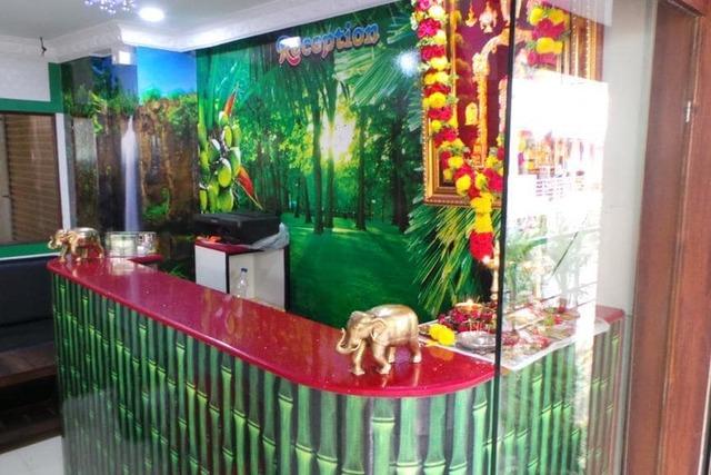 garden-green-deluxe-service-apartments-bangalore-1485505570997jpg-113105230388-jpeg-fs