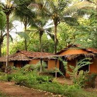 Cottages_5_-_Copy