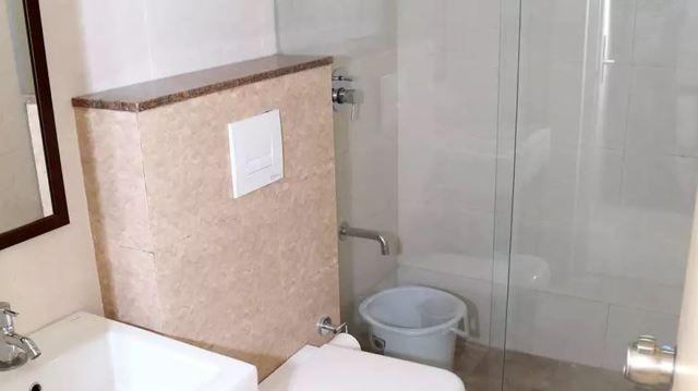 hotel-blue-bell-bengaluru-bathroom-127126345638-jpeg-fs