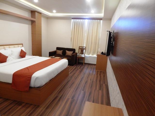 s_dlx_room_1