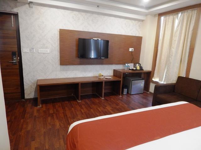 s_dlx_room
