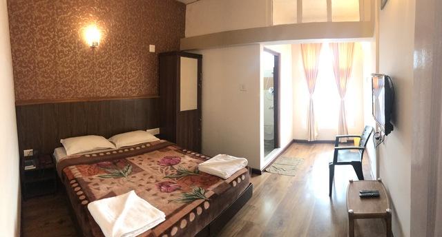 standard_room2