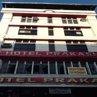 hotel-prakash-hill-cart-road-siliguri-hotels-4ddwe