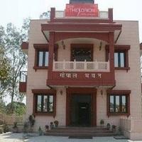 Main_Hotel_Orion_Haridwar