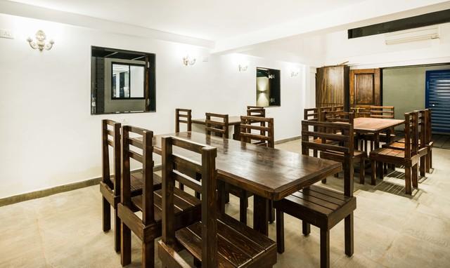 Dining_Area_(3)