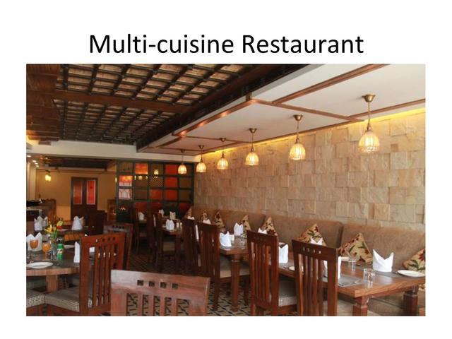 Lemon_Tree_Hotel_Srinagar_(1)-page-006