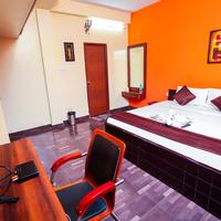 Dlx_Room_2