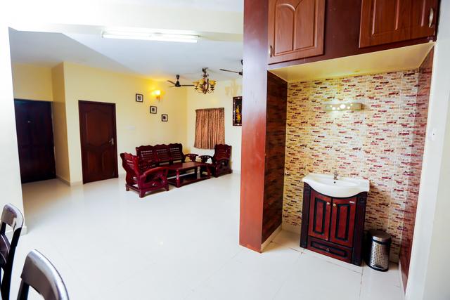 Living_room_0ne