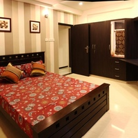 Suite_Room_0