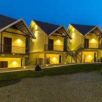 Mayookham_Resort_Tirunelli_011_-_Copy