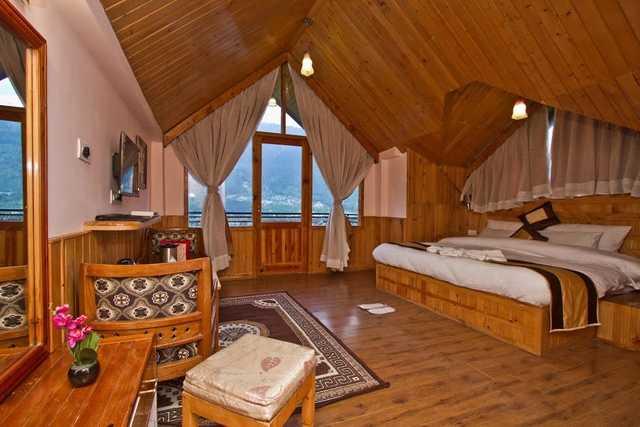 driftwood-inn-cottage-manali-bedroom-137156336329-jpeg-fs