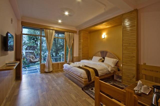 driftwood-inn-cottage-manali-deluxe-room-137158544223-jpeg-fs