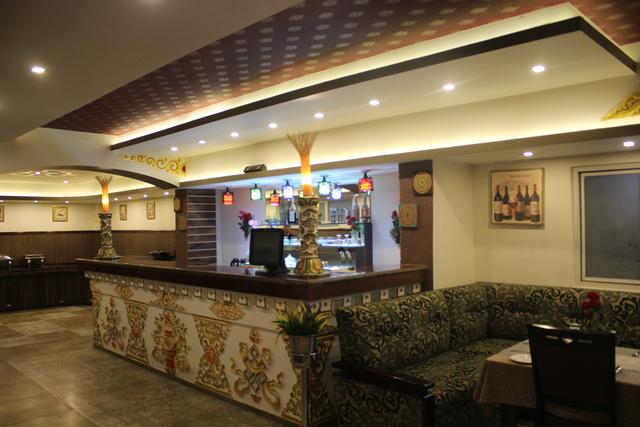 Bar___Restaurant_(3)