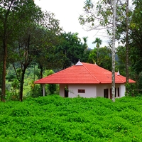 full_cottage_view_1