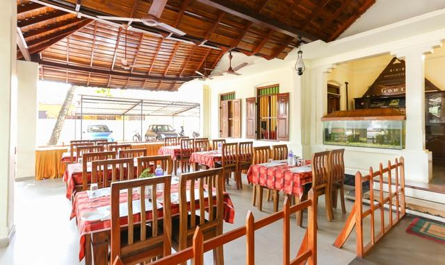 Restaurant_(9)