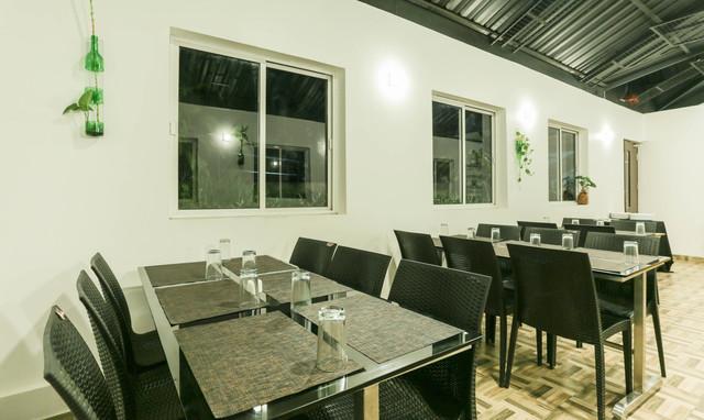 Restaurant_(28)