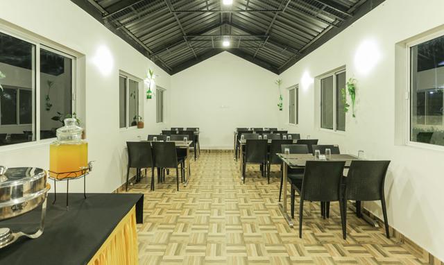 Restaurant_(6)