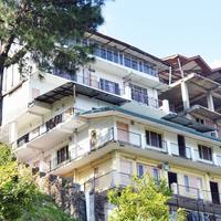 hotel-shimla-view-shimla-front-view-28670263fs