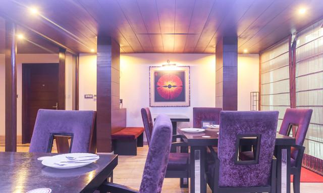 Dining_Area12