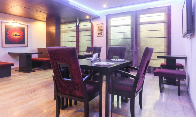 Dining_Area3