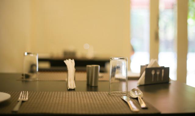 Restaurant_(29)