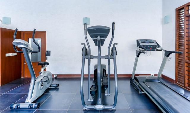 Gym_and_Pool_Area_(9)