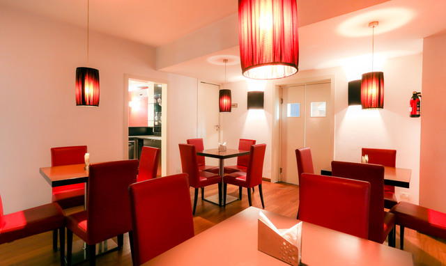 Restaurant_(8)
