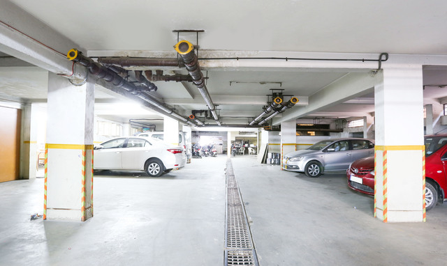 Parking_Space_(2)