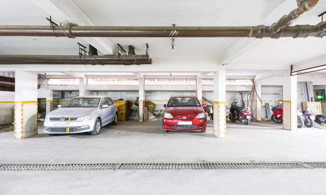 Parking_Space_(5)