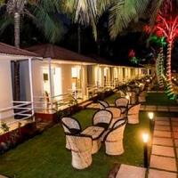 fabhotel-arabian-sands-bech-resort-goa-Hotels-20180222034308