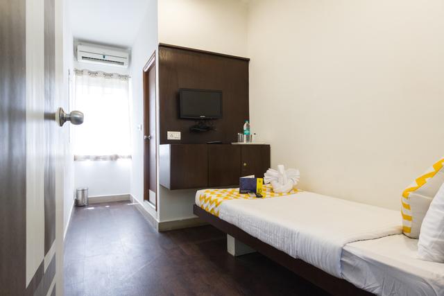 18_Standard_Room