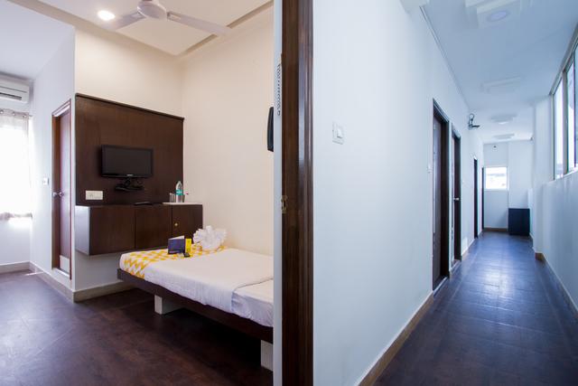 20_Standard_Room