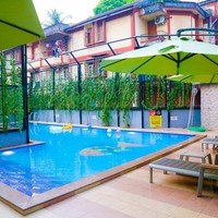 24_Swimming_Pool
