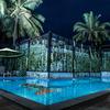 2_Swimming_Pool