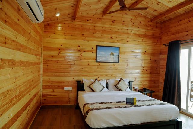 15_Bedroom