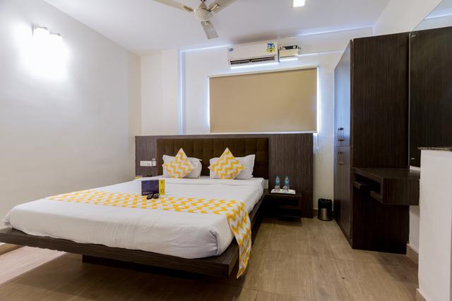 21_Standard_Room