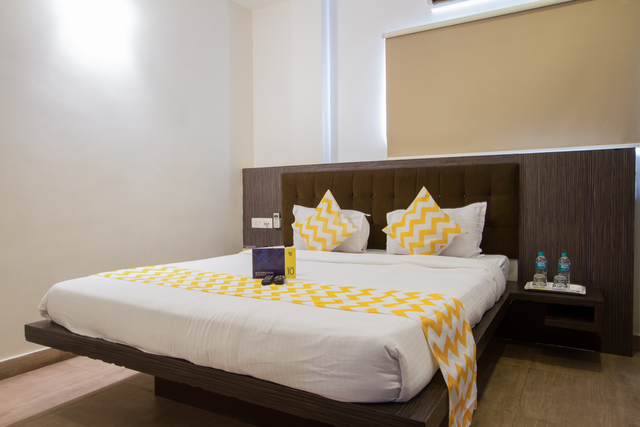 22_Standard_Room