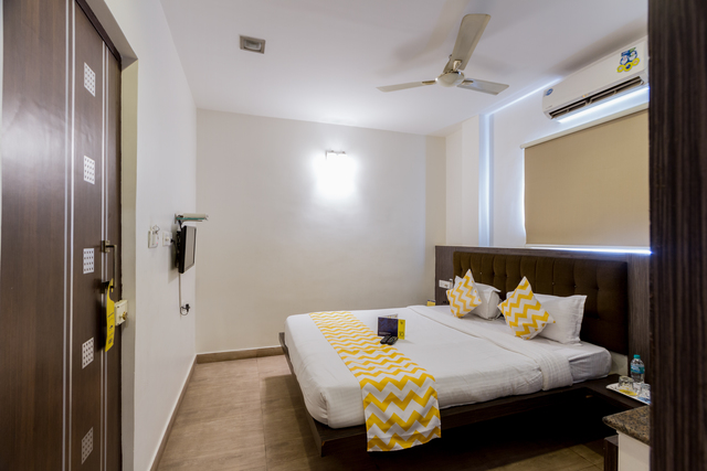 23_Standard_Room