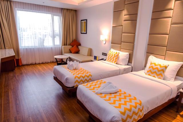 1.Suite_Room