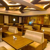 12.Restaurant