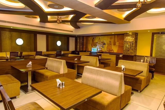 fabhotel krishna boutique marathahalli bangalore use coupon code