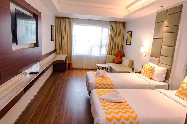 2.Suite_Room