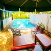 3_Swimming_Pool