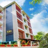 main-photos-fabhotel-arotel-calangute-beach-goa-Hotels-20180201054819