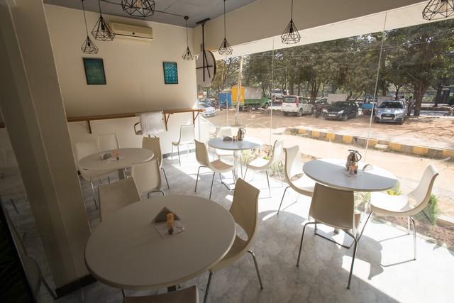 11_Restaurant