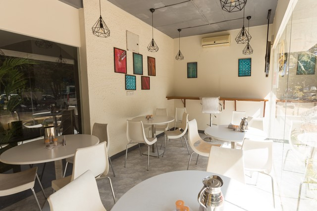 22_Restaurant