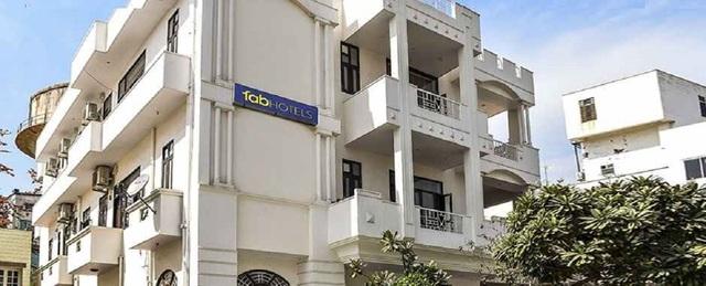 main-photos-fabhotel-villa-jaipur-vaishali-jaipur-Hotels-20180323032656
